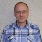 Lloyd Weishap
