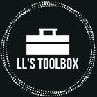 LL's Toolbox