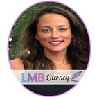 LMB Literacy