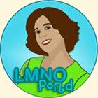 LMNO pond