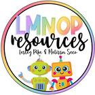 LMNOP Resources