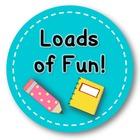 Loads of Fun
