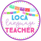 Loca Language Teacher