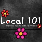 Local 101