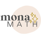 Local Learners and Co