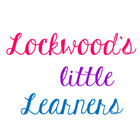 Lockwood's Little Learners