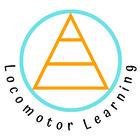 Locomotor Learning