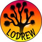 Lodrew