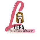 Loera Publishing