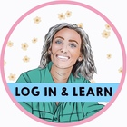 Log In and Learn
