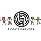 Logic Learners