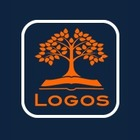 Logos Instructional Solutions