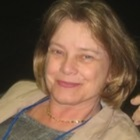 Lois Badenhop