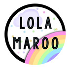Lola Maroo