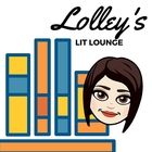 Lolley's Lit Lounge