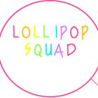 Lollipop Squad