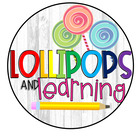 Lollipops and Learning