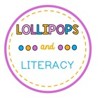 Lollipops and Literacy