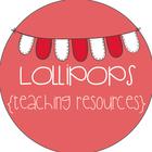Lollipops Teaching Resources