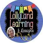 LollyLand Designs