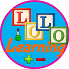 LoLo Learning