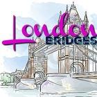 LondonBridges