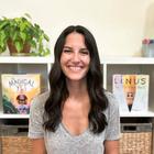 Lone Star Classroom