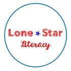 Lone Star Literacy