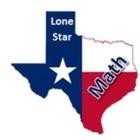 Lone Star Math