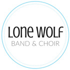 Lone Wolf Band and Choir