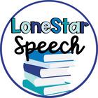 LoneStar Speech