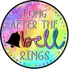 LongAfterTheBellRings