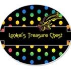 Lonkei's Treasure Chest