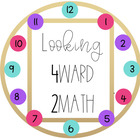 Looking4WARD2MATH