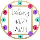 Looking4WARD2MATH