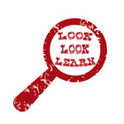 LookLookLearnLLC