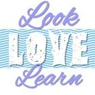 LookLoveLearn