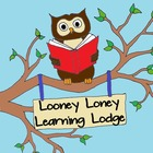 Looney Loney Learning Lodge