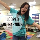 Looped in Learning