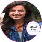 Loose Leaf Learning