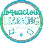Loquacious Learning
