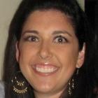 Lora Haghighi