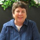 Loranna Schwacofer