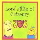 Lord Alfie of Catsbury's Teaching Materials