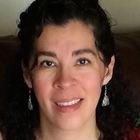 Lorenna Anderson