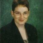 Loretta Harvey