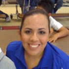 Loretta Munoz