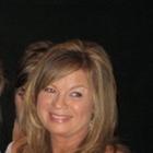 Lori Bowles