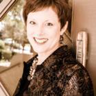 Lori Britt