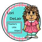 Lori DeLair